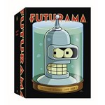 futurama-s1s4-films-dvd