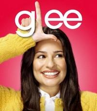 Lea Michele (Glee)