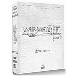 Les sorties DVD - Page 3 Kaamelott-l6-dvd