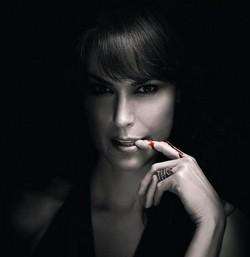 Michelle Forbes (True Blood)