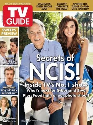 NCIS - TV Guide