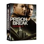 Les sorties DVD - Page 3 Pbreak-s4-dvd