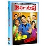 scrubs-s8-dvd