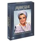Les sorties DVD - Page 3 Arab-s11-dvd