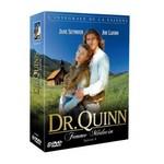 Les sorties DVD - Page 3 Drquinn-s4-dvd