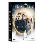 Les sorties DVD - Page 3 Heroes-s3-dvd1