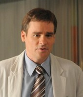 Robert Sean Leonard (House)
