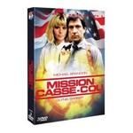 mcc-s3-dvd