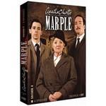Les sorties DVD - Page 3 Missmarple-s4-dvd
