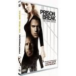 pb-tfb-dvd