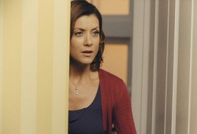 Kate Walsh (Private Practice)