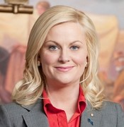 Amy Poehler (Parks & Recreation)