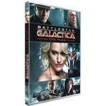 Les sorties DVD - Page 3 Bg-theplan-dvd