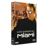 Les Experts Miami