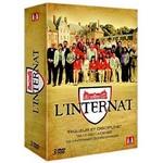 Les sorties DVD - Page 3 Linternat-dvd