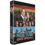 Les sorties DVD - Page 3 Nyus-s9-dvd