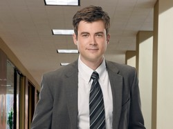 Matt Long (The Deep End)