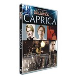Les sorties DVD - Page 4 Caprica-dvd