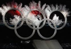 Jeux Olympiques d'hiver de Vancouver
