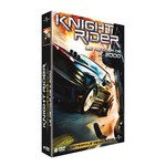 Les sorties DVD - Page 4 Knight-rider-s1-dvd