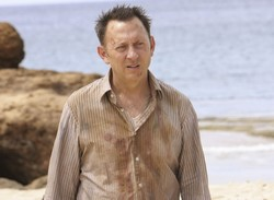 Michael Emerson (Lost)