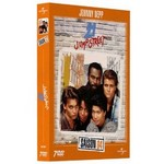 21jumpstreet-s4-dvd
