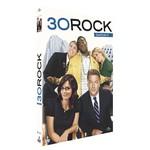 Les sorties DVD - Page 4 30rock-s3-dvd