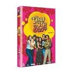 70show-s7-dvd