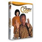 cosbyshow-s7-dvd1
