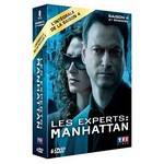 Les sorties DVD - Page 4 Csiny-s4-dvd