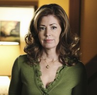 Dana Delany (Desperate Housewives)