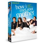 Les sorties DVD - Page 4 Himym-s4-dvd