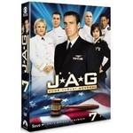 jag-s7-dvd