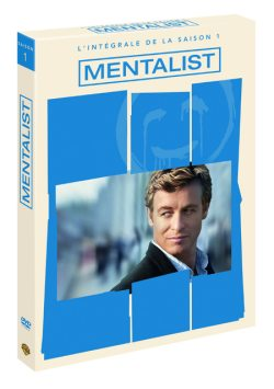 mentalist-dvd-s11