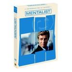 Les sorties DVD - Page 4 Mentalist-dvd-s1mini