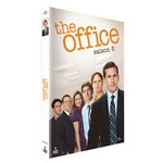 Les sorties DVD - Page 4 Office-s5-dvd