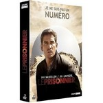 Les sorties DVD - Page 4 Prisonnier2009-dvd