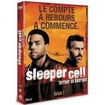 sleeper-cell-s2-dvd