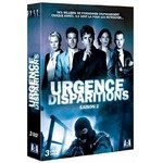 Les sorties DVD - Page 4 Ud-s2-dvd