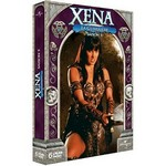 Les sorties DVD - Page 4 Xena-s5-dvd