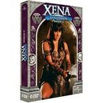 xena-s5-dvd
