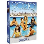 Les sorties DVD - Page 4 90210-s1-dvd