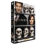 Les sorties DVD - Page 4 Bones-s4-dvd