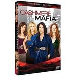 Les sorties DVD - Page 4 Cashmere-mafia