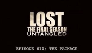 lost-610