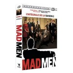 Les sorties DVD - Page 4 Madmen-s2-dvd