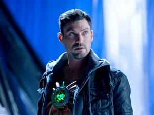 Brian Austin Green (Smallville)