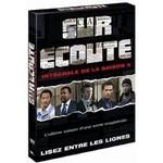 surecoute-s5-dvd