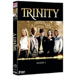 Les sorties DVD - Page 4 Trinity-s1-dvd