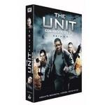 unit-s4-dvd
